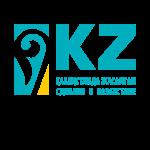 Сделано в Казахстане
