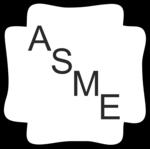 ASME-58532