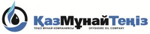 kazmunayteniz_logo