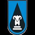 logo_kbm
