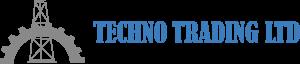 logo_ttd_aktau3-1